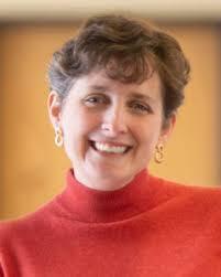Smith, MD, PhD, Judith (Judy) - Department of Pediatrics