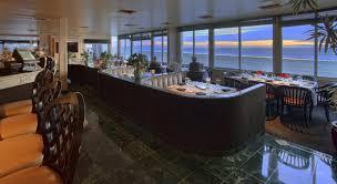 real underwater hotel. SeaVenture Beach Hotel Real Underwater O