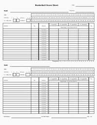 Softball Depth Chart Excel 004 Softball Lineupate Excel Football Depth Chart Format Of