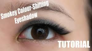 makeup tutorial most flattering look for monolids asian eyes