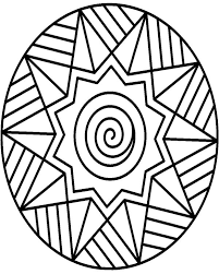 Small Picture Abstract Coloring Pages HealthyChildnet