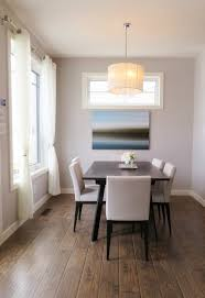 dining room furniture ideas. A-Life-With-Frills-Dining-Room-Ideas Dining Room Furniture Ideas I
