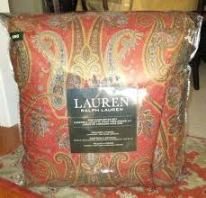 red paisley comforter medium size of king comforter set equestrian red beautiful paisley red paisley bed red paisley comforter