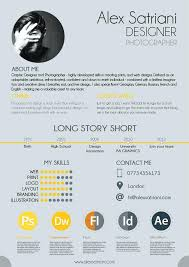 Resume How To Make Photographer Resume Resume Builder Reddit ...