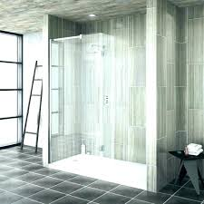 replace tub with shower replacing change bathtub to medium size of walk fascinating faucet diverter replac replace bathtub with shower