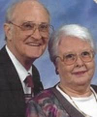 Betty Jo Young Blankenship (1925-2017) - Find A Grave Memorial