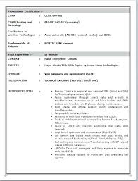 Hardware And Network Engineer Resume Sample Best of Network Engineer Cover Letter Sample Andaleco