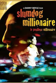 slumdog millionaire essay notes slumdog millionaire essay notes greatest essays greatest essays mixpress did you watch the movie slumdog millionaire