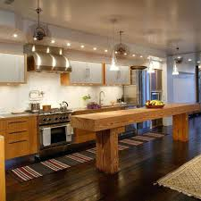 track lighting options. Kitchen Track Lighting Fixtures Large Size Of Ceiling Options Decorative .