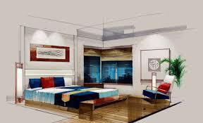 interior design bedroom sketches. Interior Design Bedroom Sketches - Căutare Google R