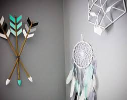 Where To Place Dream Catcher Etsy Your place to buy and sell all things handmade 22