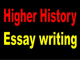 essays a portable anthology question answers buy essay online 50 essays a portable anthology question answers