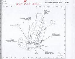 nissan xterra wiring diagram turcolea com 2006 Mazda MX6 Wiring-Diagram at Mazda 6 Power Window Wiring Diagram