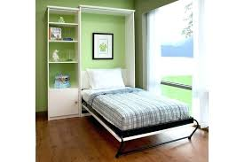 wall beds for small rooms. Modren Wall Wall Beds For Small Rooms Bed Unique Spaces Of  Decorating Decor Ideas   On Wall Beds For Small Rooms C