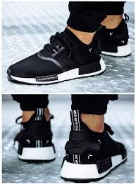 adidas shoes nmd womens black. popular - adidas originals nmd: black | kicks originals, and at ontextloan shoes nmd womens n