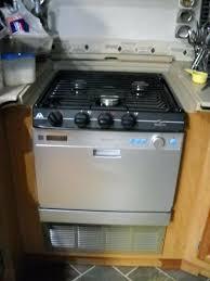 impressive commercial sink dishwasher combo kitchenaid dishwasher sink combo pertaining to sink dishwasher combo attractive
