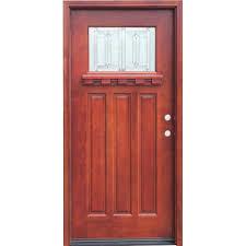 36 X 80 Exterior Door - buymastersessay.co