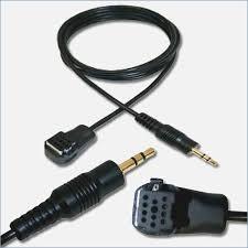 pioneer deh p6700mp wiring diagram bioart me pioneer deh p6800mp wiring diagram deh p9400mp deh p940mp deh p96mp deh p6700mp deh p670mp deh p8mp amazing pioneer deh p6700mp wiring diagram