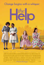 The Help Text The Help Film Wikipedia