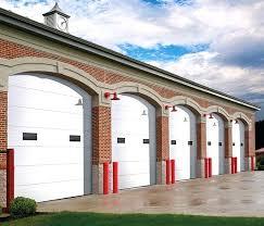 garage door with entry door commercial sectional and roll up doors garage door front door garage door with entry