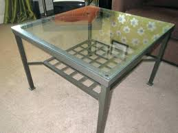 end table ikea metal side table round side table side table lovely coffee table smoke pet end table ikea storage side