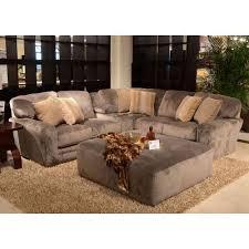 Palliser Bedroom Furniture Awesome Palliser Bedroom Furniture Is Also Kind Of Home