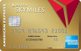 Alaska Airlines Visa Signature Credit Card Excellent Potential