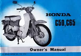 we re sorry honda c shop en owners manual 005 jpg