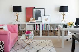 chic office design. Amazing Ideas Chic Office Decor 25 Best About Shabby Design N