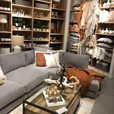 Atlanta Furniture Movers Decor New Inspiration Ideas