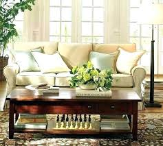coffee table arrangements coffee table decor ideas home decor coffee table lovable decorating coffee table best