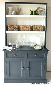 white kitchen hutch small hutches buffets a trendy ideas buffet oak and designs gorgeous furniture white kitchen hutch buffet