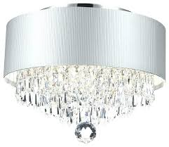 sophisticated drum crystal chandelier crystal drum chandelier awesome white flush mount chandelier crystal lighting palace 3 light crystal chandelier with