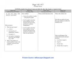 daily lesson log format best high school lesson plan in filipino daily lesson log format