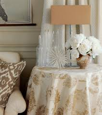 table coverings rectangular tableskirts and round