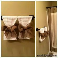 decorative hand towels for bathroom. unique bathroom cute for the  for decorative hand towels bathroom pinterest
