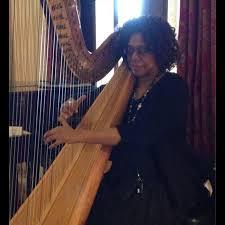 Wendy Willis, M.Mus. – Ottley Music School