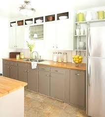 flat pack kitchen cabinets perth wa. flat pack kitchen cabinets geelong how paint panel cabinet door styles front for sale perth wa e