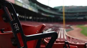 Budweiser Roof Deck Fenway Seating Chart Boston Red Sox To Increase 2018 Ticket Prices By 2 5 Percent