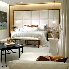 hotel style bedroom furniture. Boutique Hotel Bedroom Ideas Style Create A  . Furniture