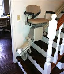 home chair elevator. stair lift with folding rail home chair elevator u