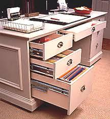 Stupefying Office Desk Plans Unique Ideas How To Build An Office Desk