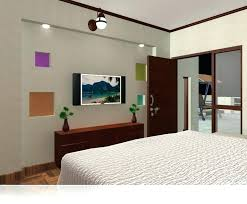 simple home furniture. In Small Bedroom Ideas Unit Simple Home Design Tv Furniture
