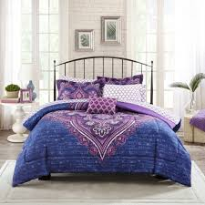 bedding blue and tan comforter sets navy and gold bedding white and gold twin bedding fluffy