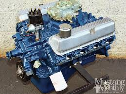 how to build a 429 super cobra jet mustang monthly magazine