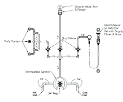 replace delta shower faucet delta shower faucet repair pleasing dining room scheme with kitchen delta shower