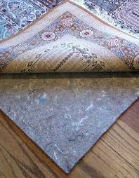 soundproof rug pad soundproof carpet pad fresh rug pads for less super premium dense felt jute soundproof rug pad