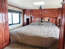 custom trailers car hauler sport race with living quarters atc