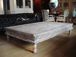 Indian Coffee Table Anglo Indian Coffee Table View Here Coffee Tables Ideas