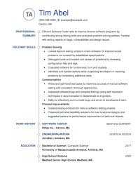 Entry Level Sales Associate Resumes 30 Examples View By Industry Title Skills Functional Entry